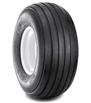Farm Specialist HF-1 Tires